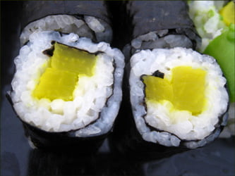 8-sushi-rolls-recipes-without-raw-fish