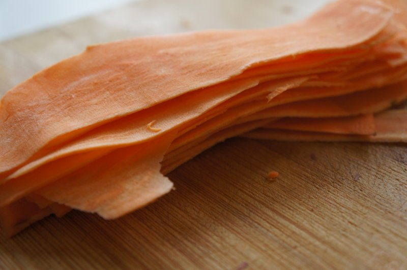 sweet_potato_peels_stacked
